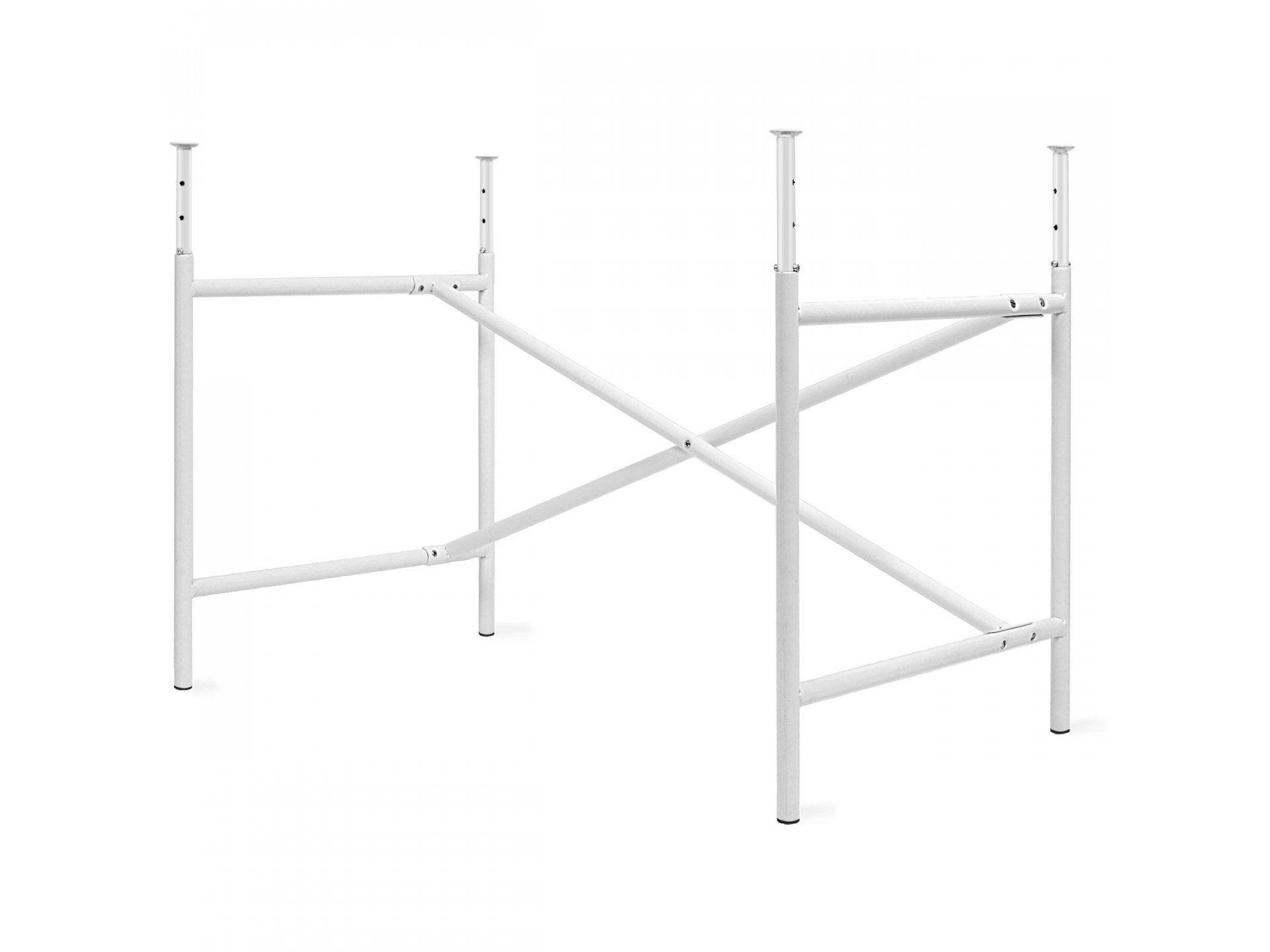 Tischbock Höhenverstellbar kindertisch e2 set jetzt kaufen modulor