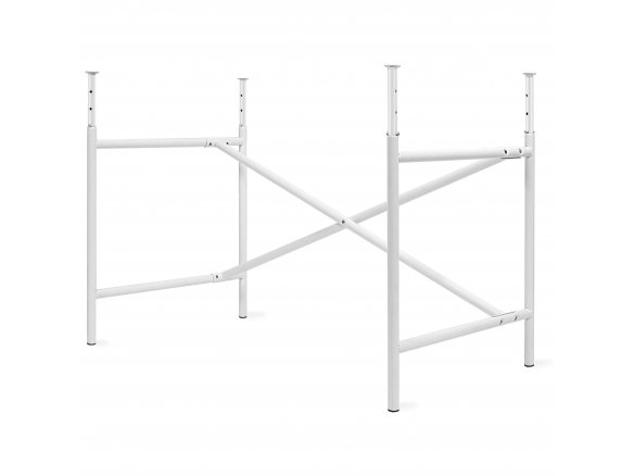 E2 table frame for children