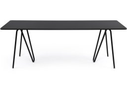 Table trestle Sinus