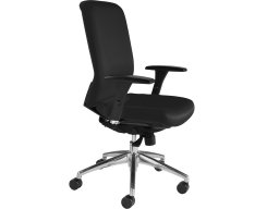 Rocada office swivel chair RD 944