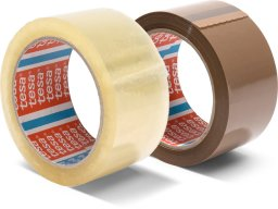 Tesa Tesapack packaging tape 4024