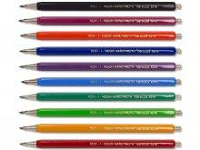 Koh-i-Noor Versatil 5216 clutch pencil