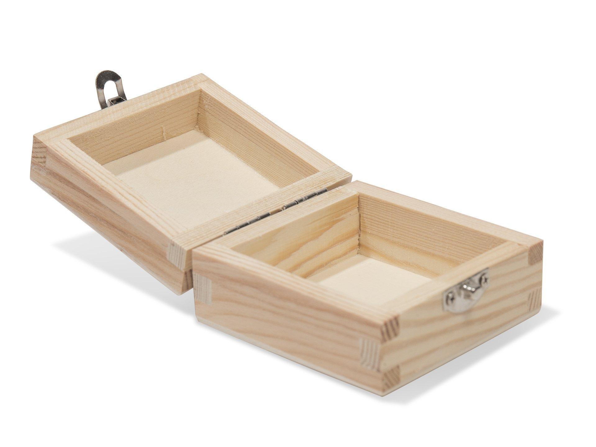 klarsichtbox mit deckel klarsichtbox mit deckel transparent aufbewahrungsbox box allzweckbox. Black Bedroom Furniture Sets. Home Design Ideas