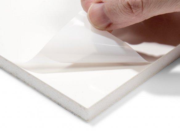 Buy Stadur Viscom Fix lightweight foam sheet, self-adhes