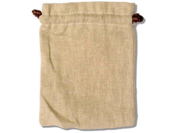 573d0fe64 Comprar Saquito de lino online | Modulor Online Shop