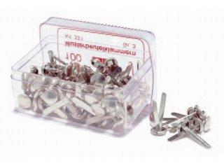 Musterbeutelklammern basteln  Buy Refill cartridge for Caran d'Ache 849 online at Modulor