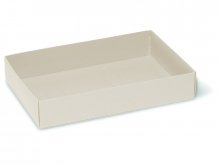 Buntbox gift box, rectangular