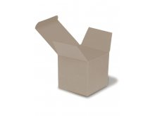Buntbox Colour Cube box