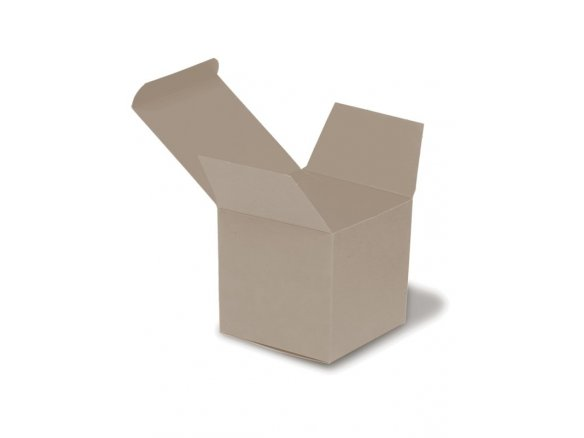 Buntbox Colour Cube Würfelschachtel