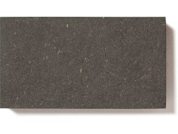 MDF, black, solid-coloured, custom cutting