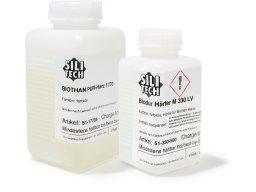 Biothan / Biodur 1770/330, weich
