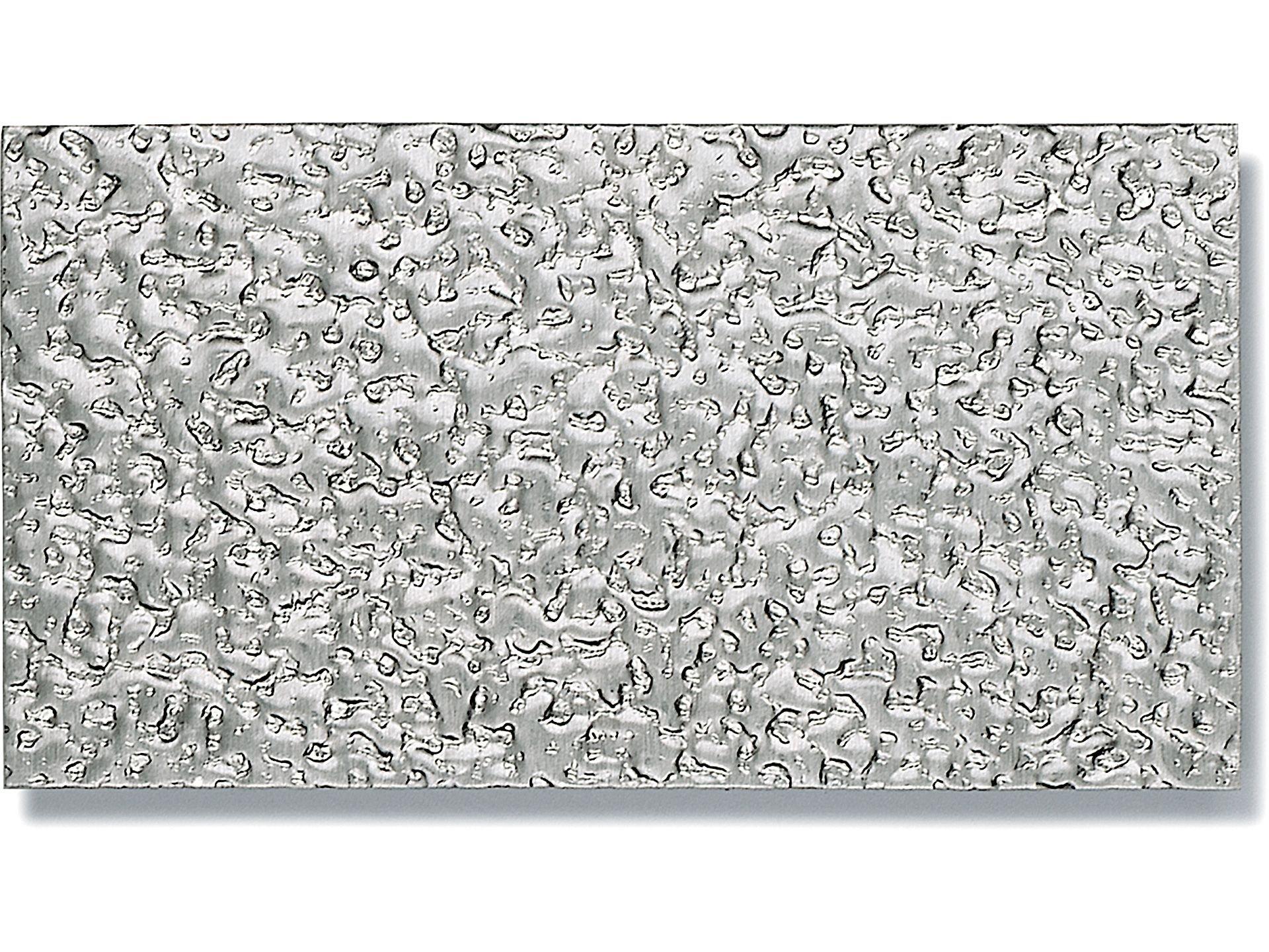 Aluminium Stucco-Dessinblech im Zuschnitt kaufen | Modulor