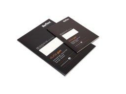 Schoellershammer Reflex sketchpad, 200  g/m²