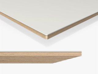 Ripiani In Legno Per Tavoli : Acquistare ripiani per tavoli online modulor