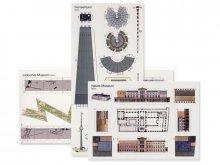 Berliner Luft Postkarten