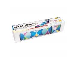 Folia- Kaleidoscope handicrafts set