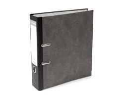 Leitz 1080 standard folder  with 180° mechanism