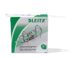 Leitz hole reinforcement rings