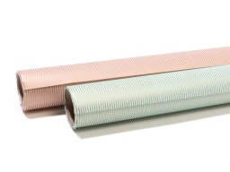 Lignes gift wrap paper, roll